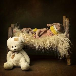 Ladrero Fotografos, reportajes newborn bilbao, reportaje newborn bizkaia, fotos recien nacidos bilbao, fotos recien nacidos bizkaia, fotografo newbon bilbao, newborn 2018 17