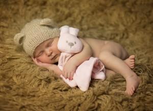 Ladrero Fotografos, reportajes newborn bilbao, reportaje newborn bizkaia, fotos recien nacidos bilbao, fotos recien nacidos bizkaia, fotografo newbon bilbao, newborn 2018 2