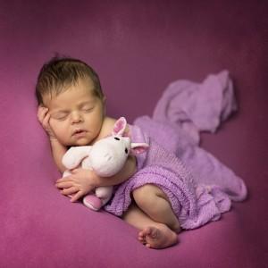 Ladrero Fotografos, reportajes newborn bilbao, reportaje newborn bizkaia, fotos recien nacidos bilbao, fotos recien nacidos bizkaia, fotografo newbon bilbao, newborn 2018 4