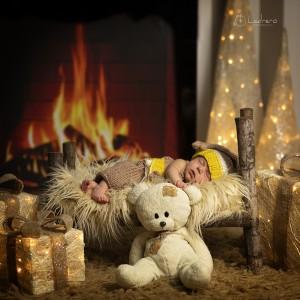 Ladrero Fotografos, reportajes newborn bilbao, reportaje newborn bizkaia, fotos recien nacidos bilbao, fotos recien nacidos bizkaia, fotografo newbon bilbao, newborn 2018 6