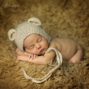 Ladrero Fotografos, reportajes newborn bilbao, reportaje newborn bizkaia, fotos recien nacidos bilbao, fotos recien nacidos bizkaia, fotografo newbon bilbao, newborn 2018 7