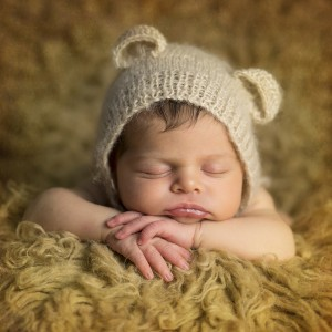 Ladrero Fotografos, reportajes newborn bilbao, reportaje newborn bizkaia, fotos recien nacidos bilbao, fotos recien nacidos bizkaia, fotografo newbon bilbao, newborn 2018 8