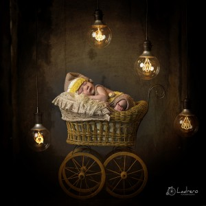 Ladrero Fotografos, reportajes newborn bilbao, reportaje newborn bizkaia, fotos recien nacidos bilbao, fotos recien nacidos bizkaia, fotografo newbon bilbao, newborn 2018 9