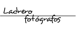 Ladrero Fotógrafos