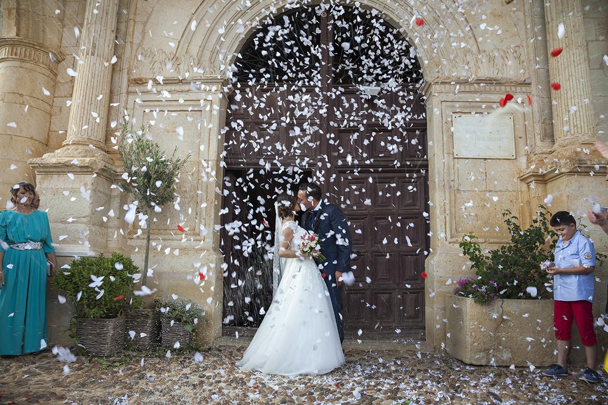 Ladrero Fotografos reportajes de boda Bilbao reportajes de boda Bizkaia fotografos de boda Bilbao fotografos de boda Bizkaia iym 6
