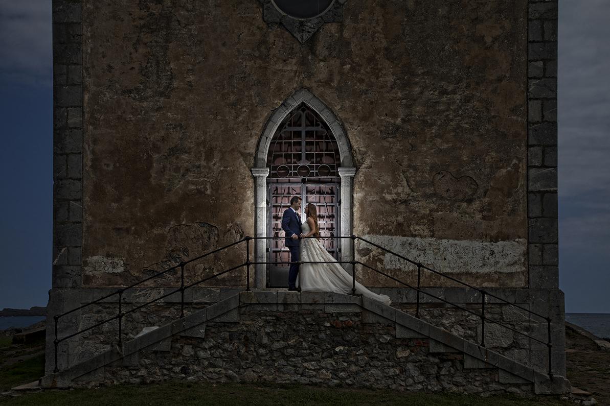Ladrero Fotografos, reportajes de boda en bilbao, fotografos de boda bilbao, fotos de boda bilbao, bodas bilbao,