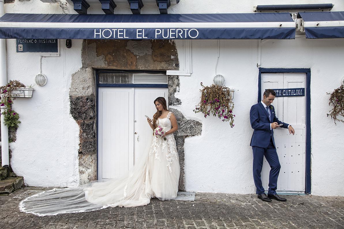 Ladrero Fotografos, reportajes de boda en bilbao, fotografos de boda bilbao, fotos de boda bilbao, bodas bilbao, fotografias de novios bilbao myl15