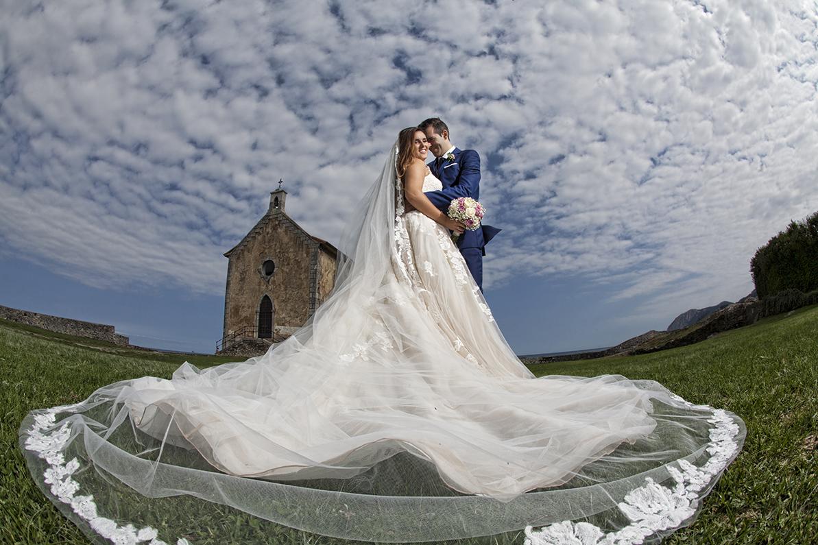 Ladrero Fotografos, reportajes de boda en bilbao, fotografos de boda bilbao, fotos de boda bilbao, bodas bilbao, fotografias de novios bilbao myl16