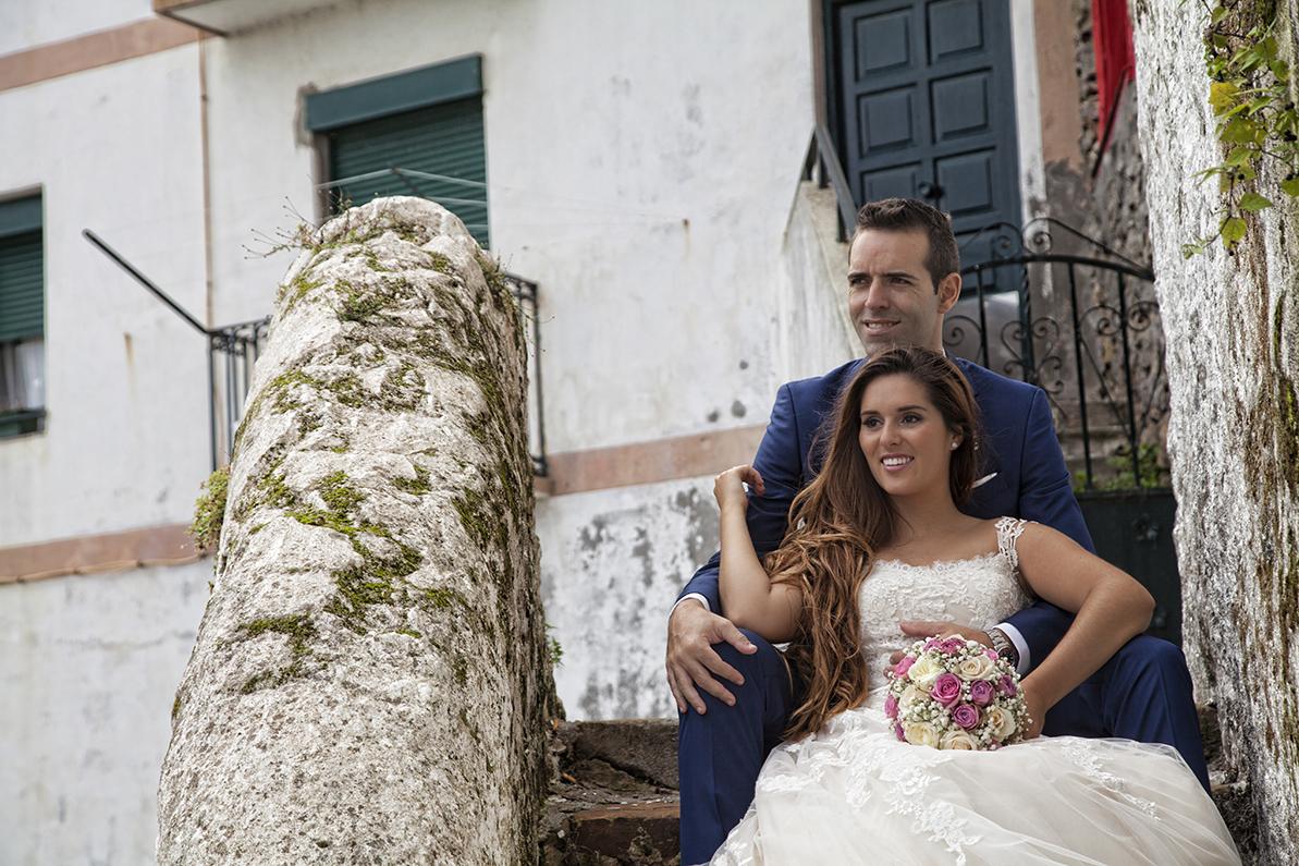 Ladrero Fotografos, reportajes de boda en bilbao, fotografos de boda bilbao, fotos de boda bilbao, bodas bilbao, fotografias de novios bilbao myl19