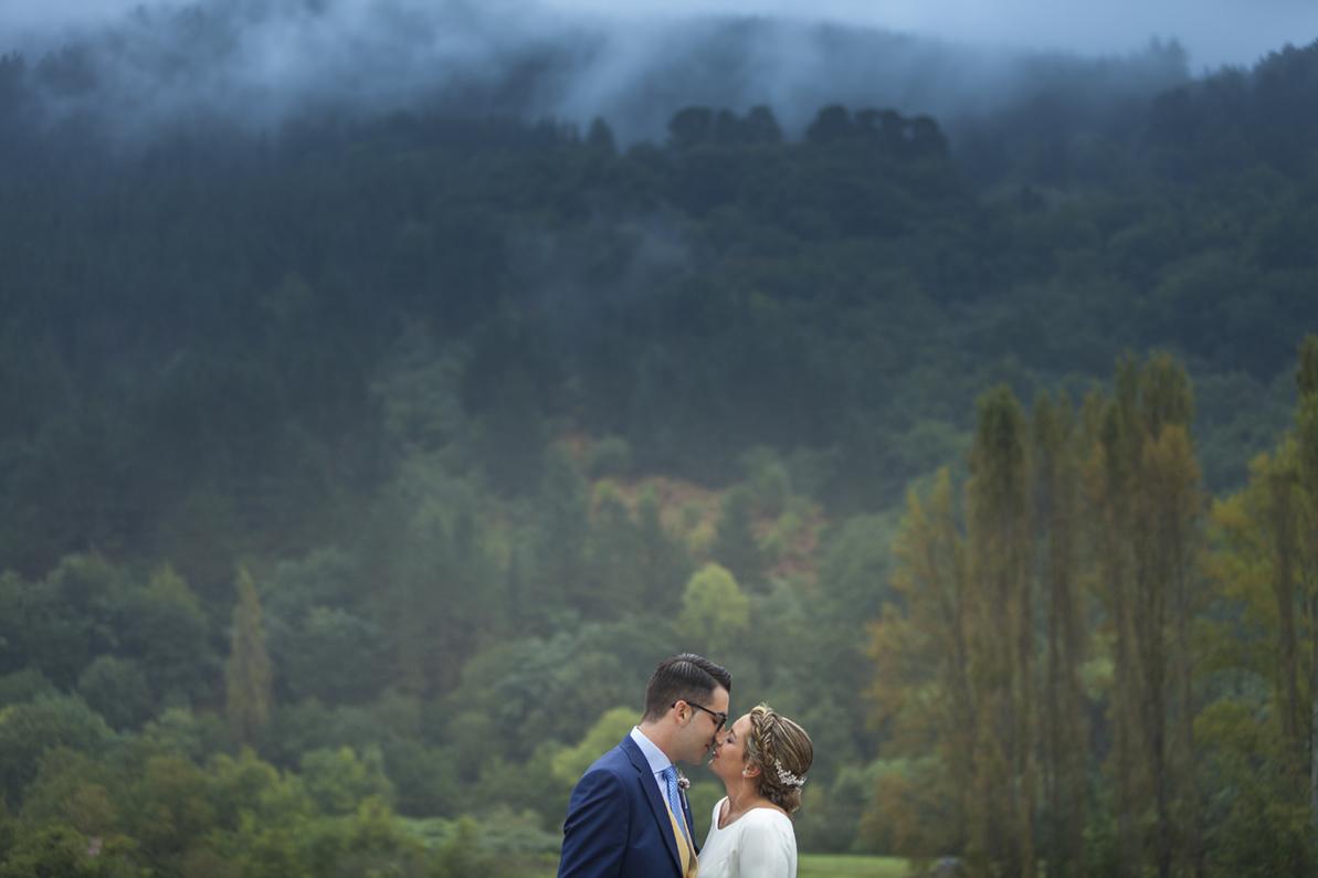Ladrero Fotografos, reportajes de boda bilbao, fotos de boda bilbao, resumen 1