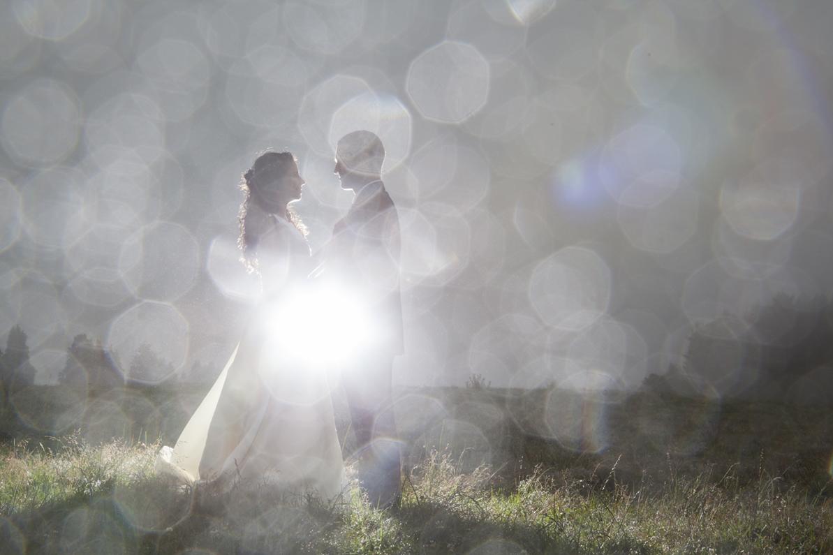 Ladrero Fotografos, reportajes de boda bilbao, fotos de boda bilbao, resumen13