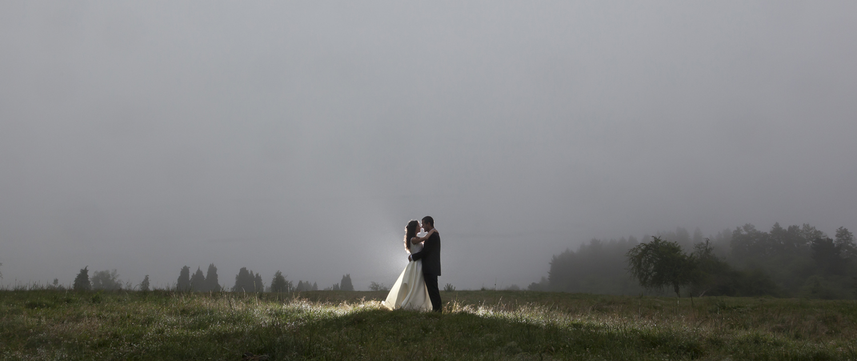 Ladrero Fotografos, reportajes de boda bilbao, fotos de boda bilbao, resumen14