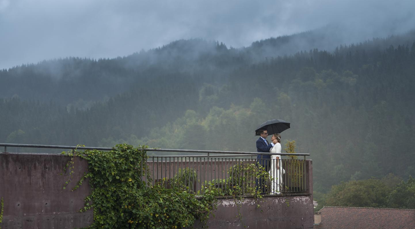 Ladrero Fotografos, reportajes de boda bilbao, fotos de boda bilbao, resumen2