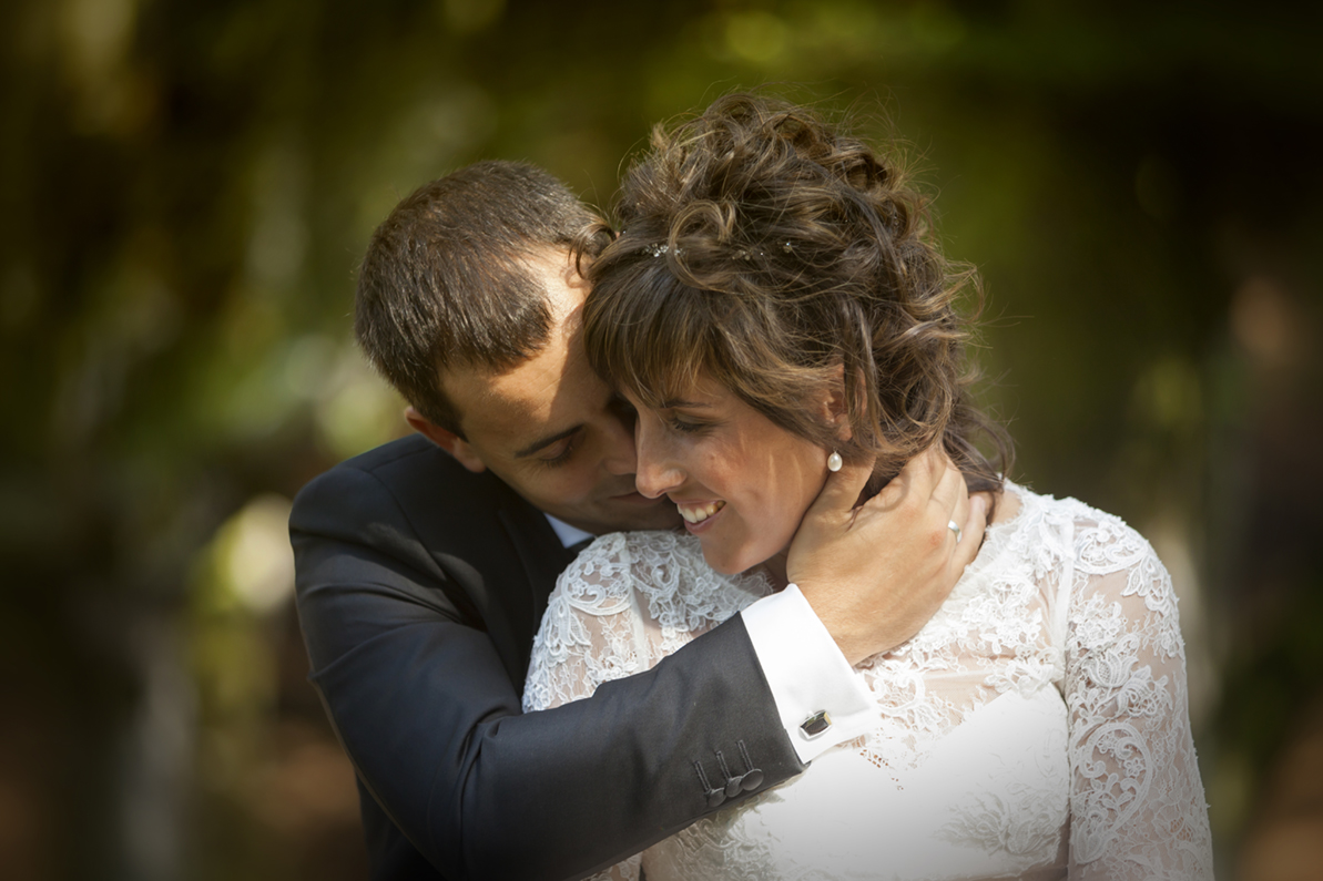Ladrero Fotografos, reportajes de boda bilbao, fotos de boda bilbao, resumen20