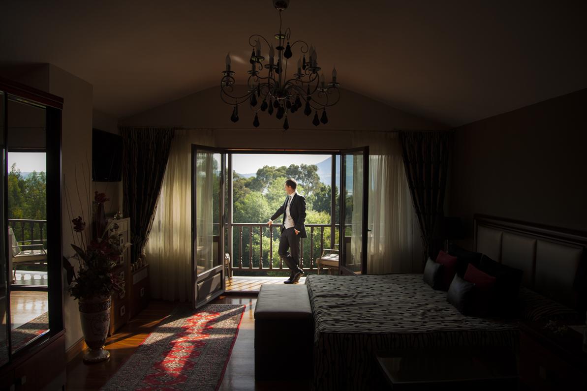 Ladrero Fotografos, reportajes de boda bilbao, fotos de boda bilbao, resumen21