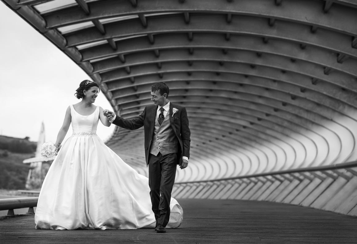 Ladrero Fotografos, reportajes de boda bilbao, fotos de boda bilbao, resumen31