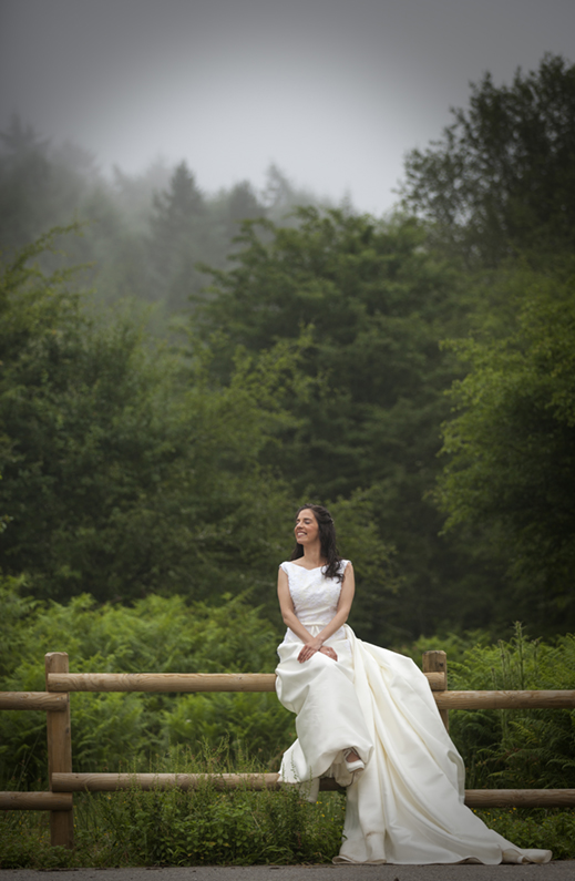 Ladrero Fotografos, reportajes de boda bilbao, fotos de boda bilbao, resumen32