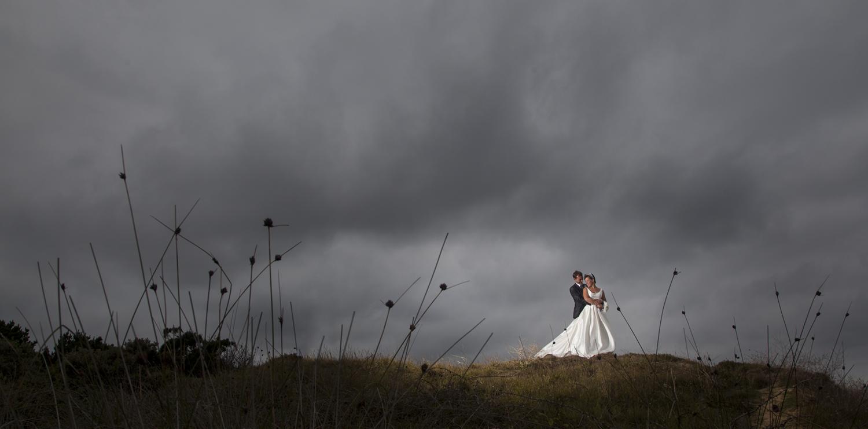 Ladrero Fotografos, reportajes de boda bilbao, fotos de boda bilbao, resumen33