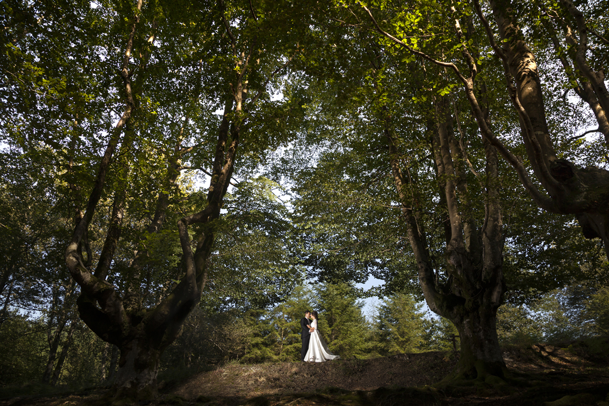 Ladrero Fotografos, reportajes de boda bilbao, fotos de boda bilbao, resumen39