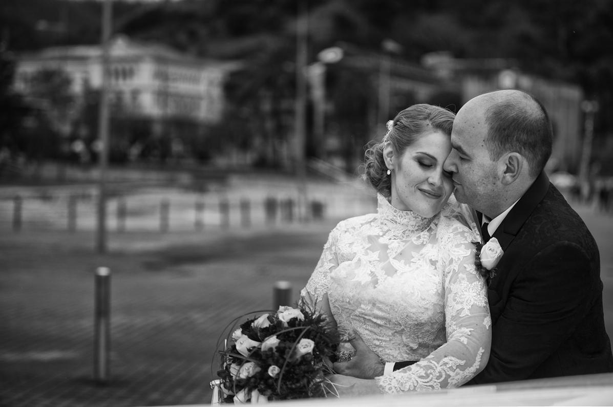 Ladrero Fotografos, reportajes de boda bilbao, fotos de boda bilbao, resumen42