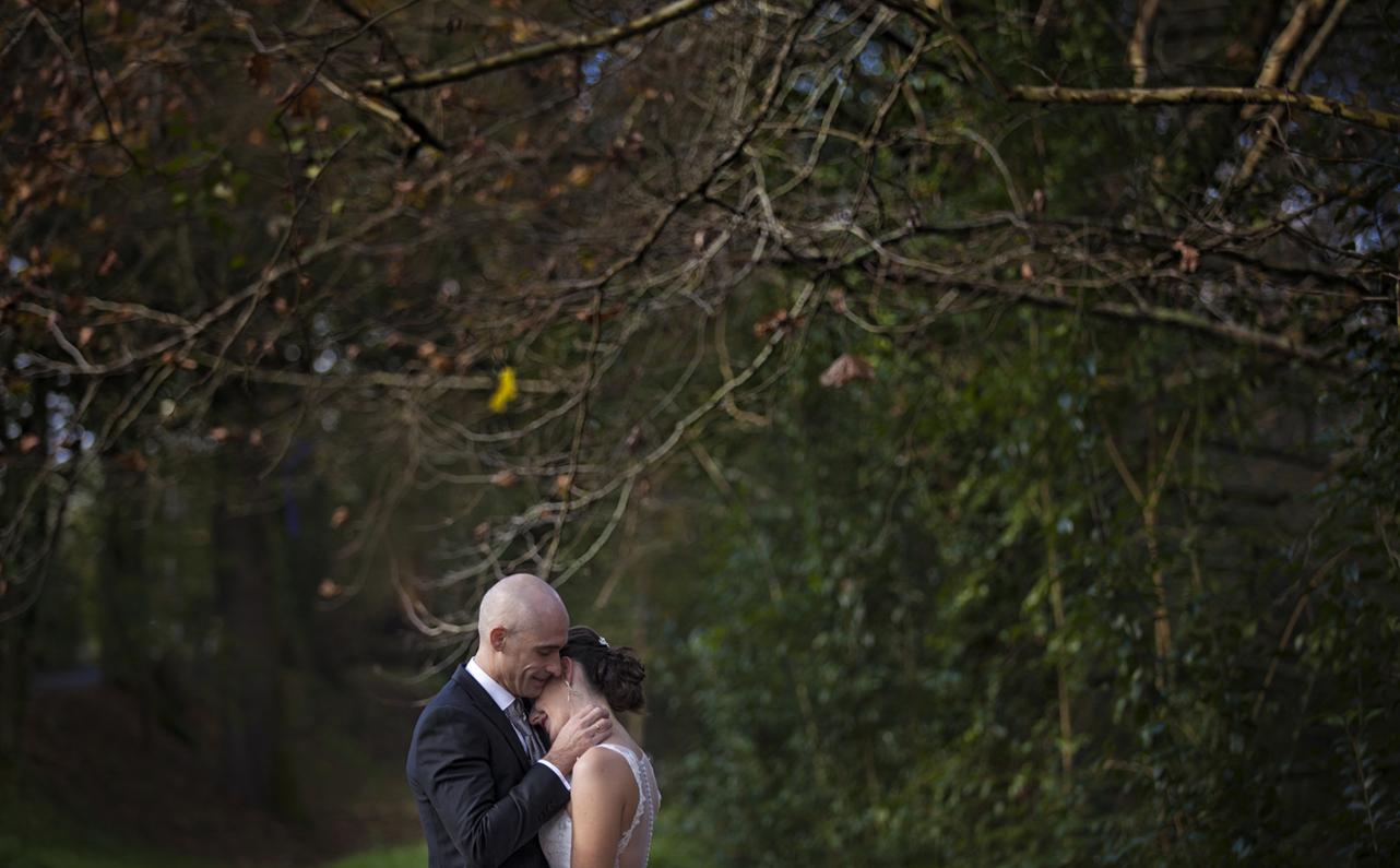 Ladrero Fotografos, reportajes de boda bilbao, fotos de boda bilbao, resumen44