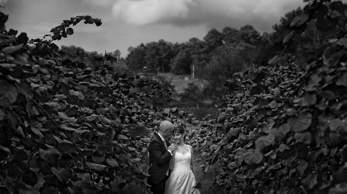 Ladrero Fotografos, reportajes de boda bilbao, fotos de boda bilbao, resumen45