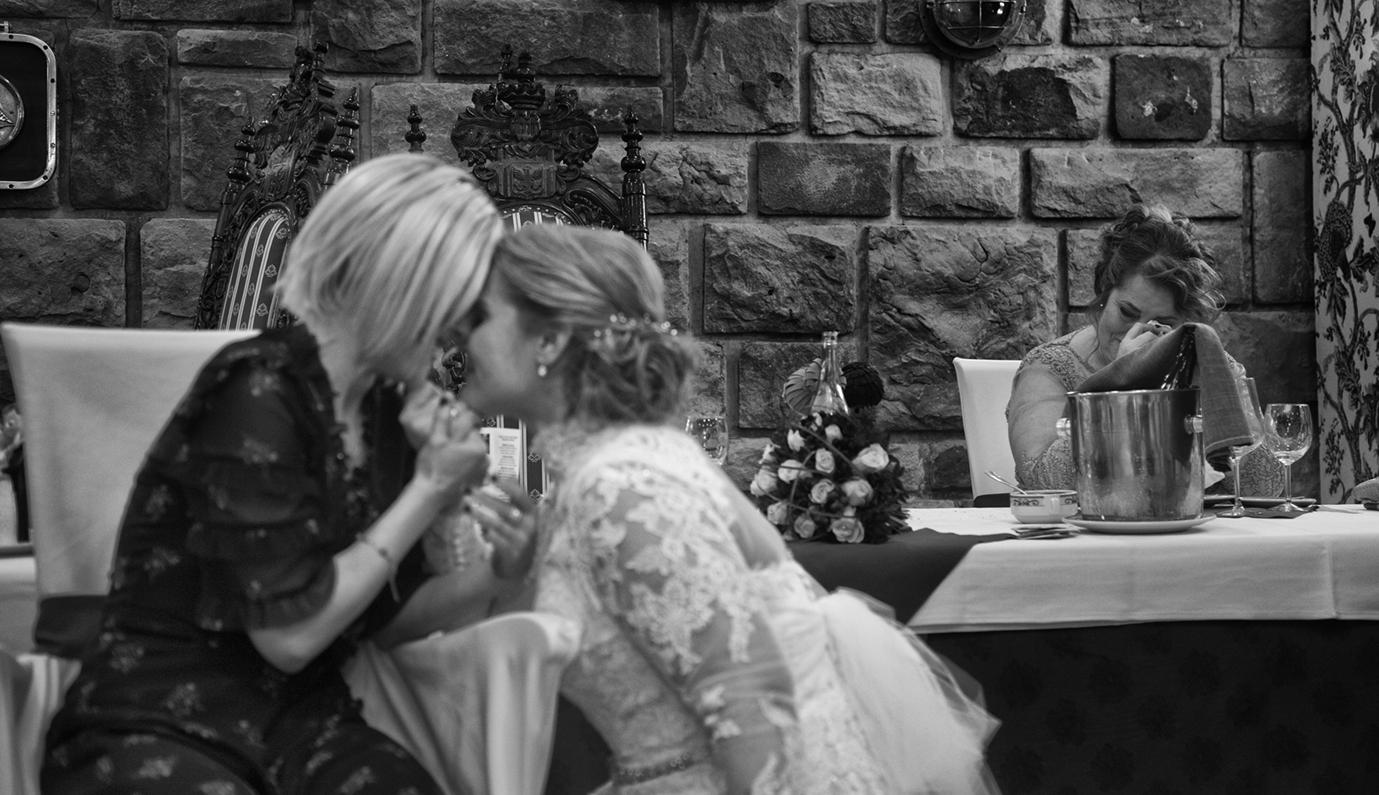 Ladrero Fotografos, reportajes de boda bilbao, fotos de boda bilbao, resumen52