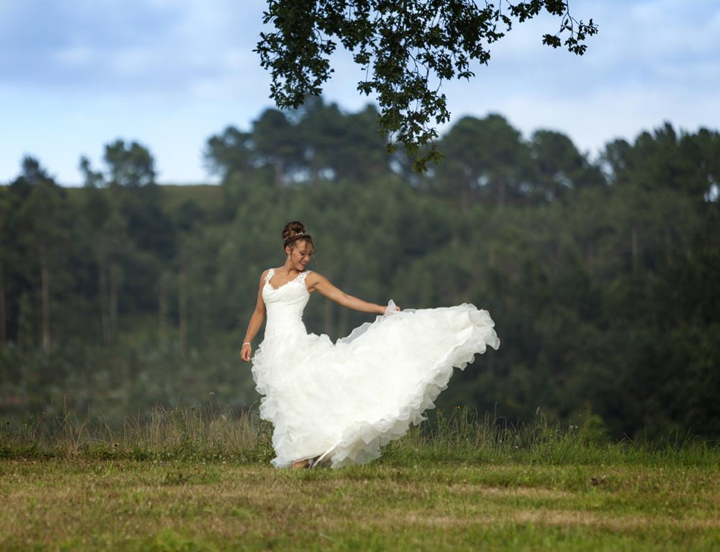 Ladrero Fotografos, reportajes de boda bilbao, fotos de boda bilbao, resumen7