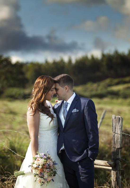 Ladrero Fotografos, reportajes de boda bilbao, fotos de boda bilbao, resumen9