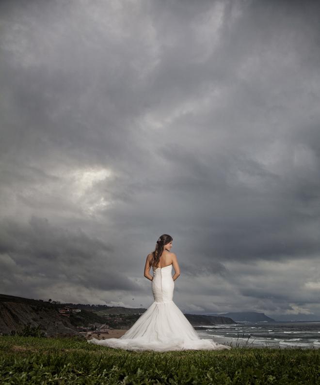 Ladrero Fotografos, reportajes de boda bilbao, reportajes de boda bizkaia, fotografos de boda bilbao, resumen55