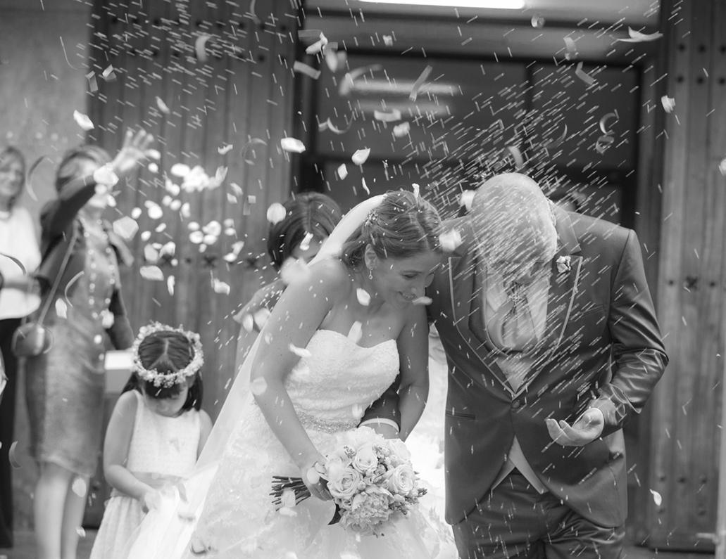 Ladrero Fotografos, reportaje de boda Bilbao, reportaje de boda Bizkaia, fotografo de boda Bilbao, Pablo y Paula15