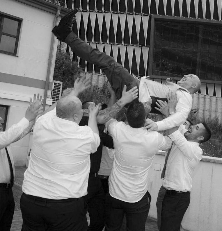 Ladrero Fotografos, reportaje de boda Bilbao, reportaje de boda Bizkaia, fotografo de boda Bilbao, Pablo y Paula28