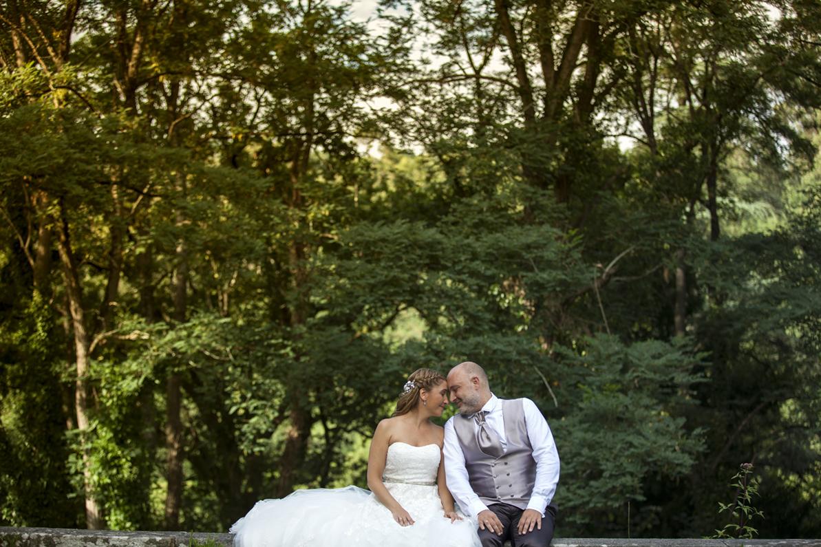 Ladrero Fotografos, reportaje de boda Bilbao, reportaje de boda Bizkaia, fotografo de boda Bilbao, Pablo y Paula32