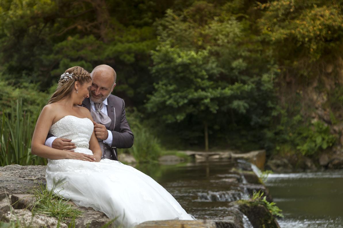 Ladrero Fotografos, reportaje de boda Bilbao, reportaje de boda Bizkaia, fotografo de boda Bilbao, Pablo y Paula41