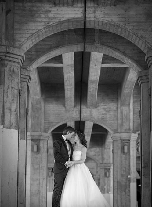 AINHOA E IVAN, boda en Gatika.