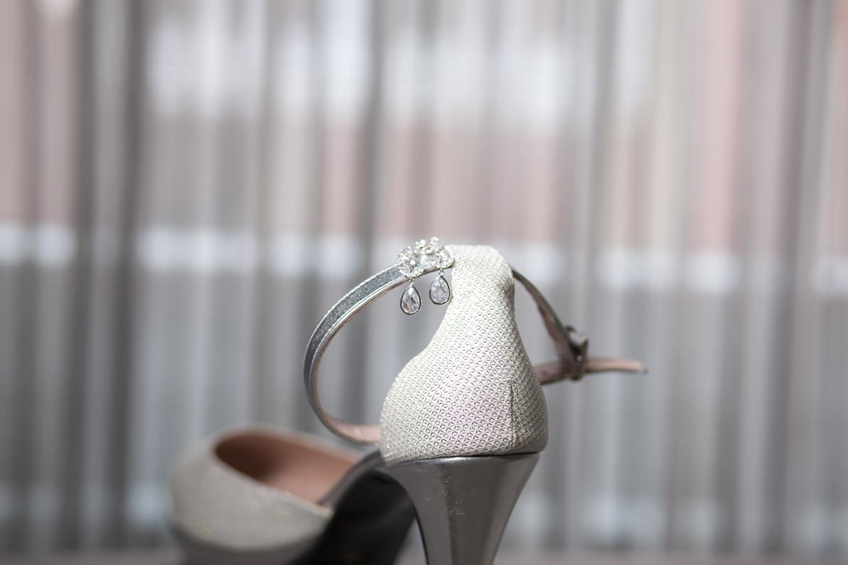 Ladrero Fotografos, reportaje de boda bilbao, fotografo de boda bilbao, fotografia de boda bilbao, ivan y ainhoa01
