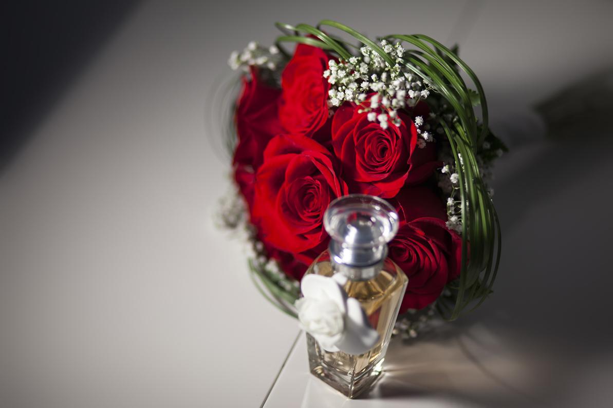Ladrero Fotografos, reportaje de boda bilbao, fotografo de boda bilbao, fotografia de boda bilbao, ivan y ainhoa03