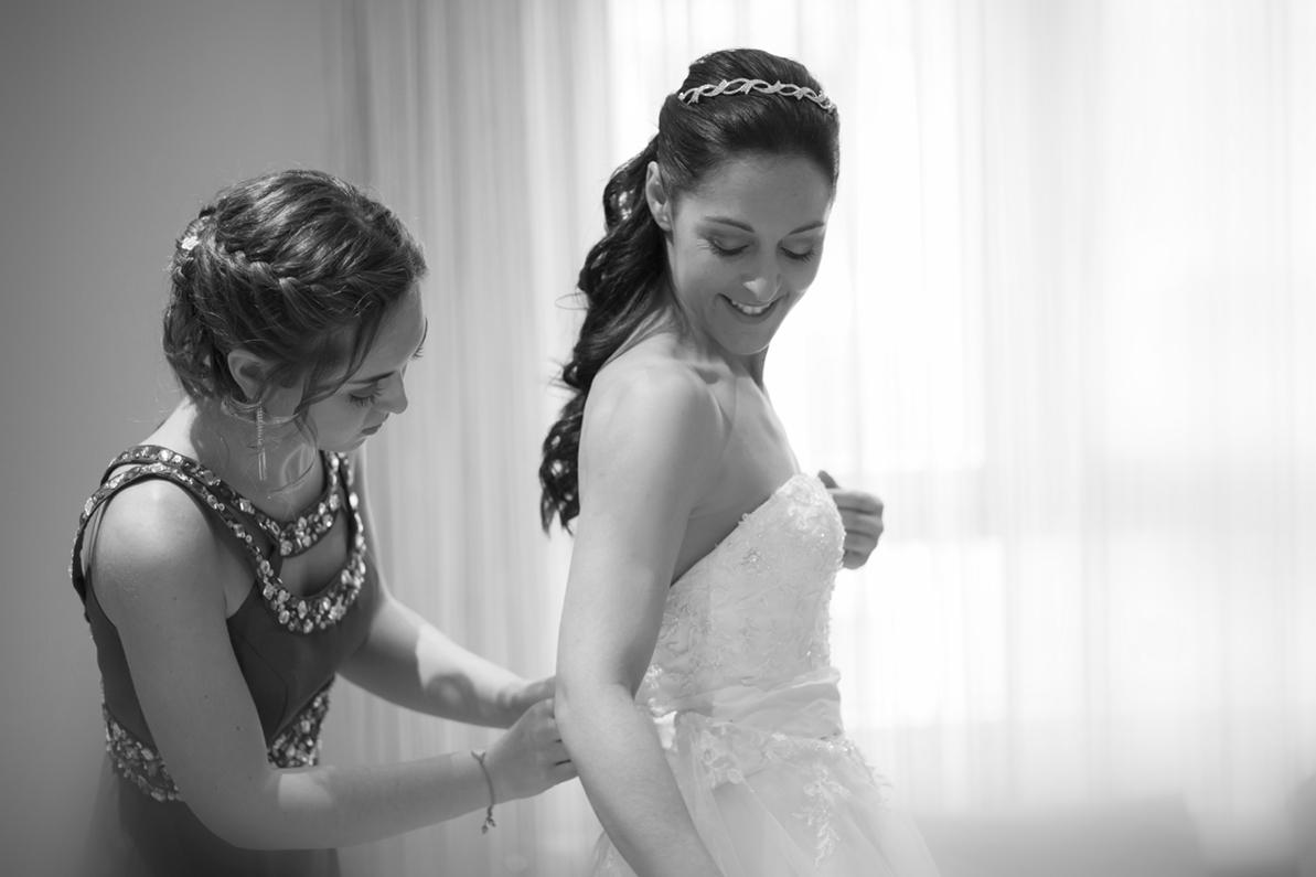 Ladrero Fotografos, reportaje de boda bilbao, fotografo de boda bilbao, fotografia de boda bilbao, ivan y ainhoa04