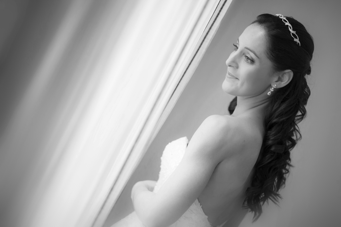 Ladrero Fotografos, reportaje de boda bilbao, fotografo de boda bilbao, fotografia de boda bilbao, ivan y ainhoa08