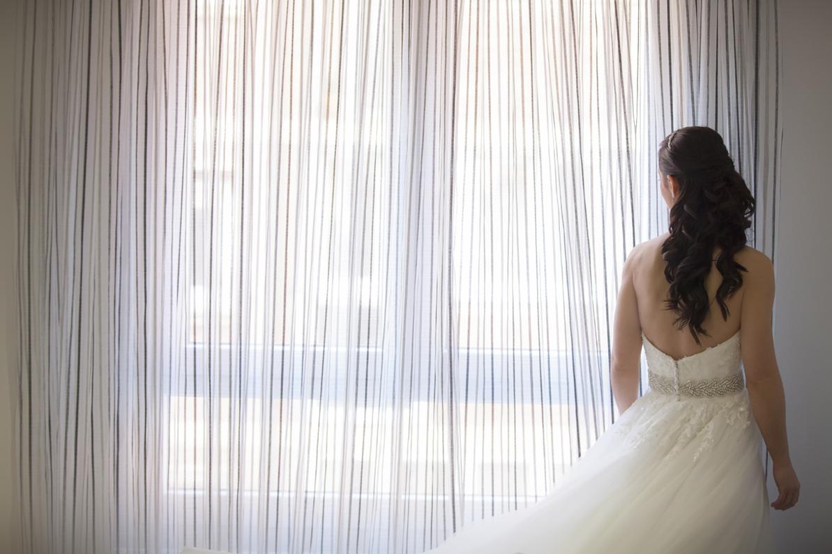 Ladrero Fotografos, reportaje de boda bilbao, fotografo de boda bilbao, fotografia de boda bilbao, ivan y ainhoa09