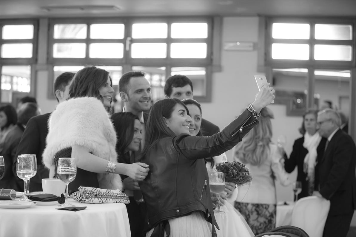 Ladrero Fotografos, reportaje de boda bilbao, fotografo de boda bilbao, fotografia de boda bilbao, ivan y ainhoa18