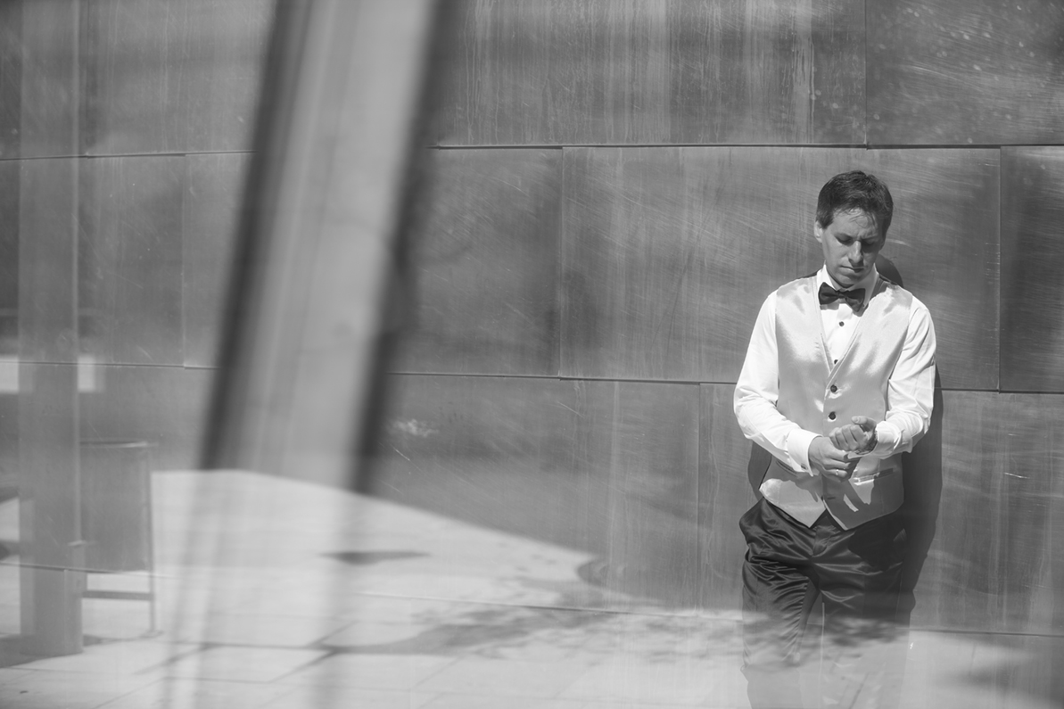 Ladrero Fotografos, reportaje de boda bilbao, fotografo de boda bilbao, fotografia de boda bilbao, ivan y ainhoa21