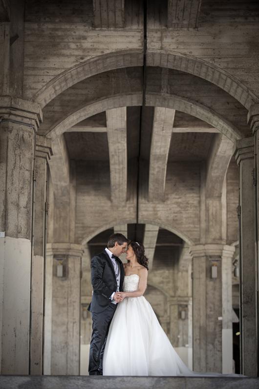 Ladrero Fotografos, reportaje de boda bilbao, fotografo de boda bilbao, fotografia de boda bilbao, ivan y ainhoa24