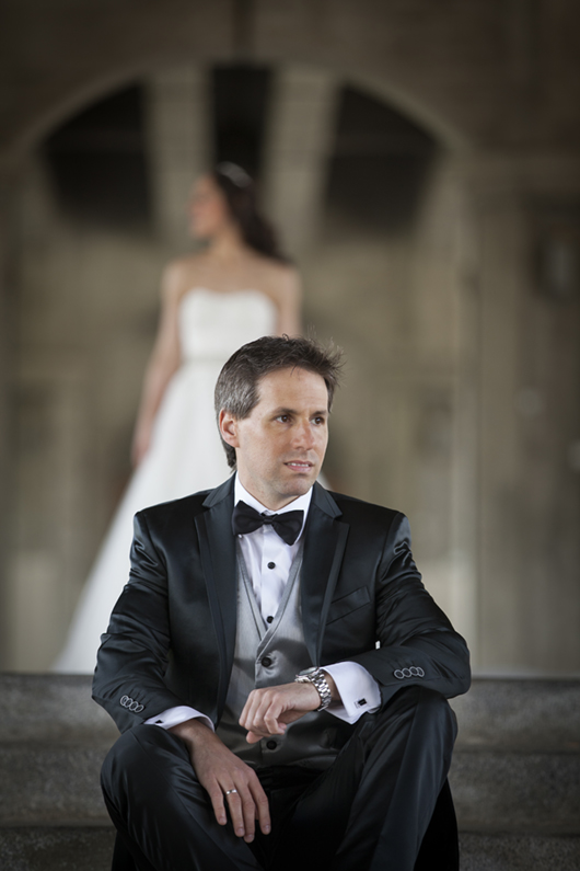 Ladrero Fotografos, reportaje de boda bilbao, fotografo de boda bilbao, fotografia de boda bilbao, ivan y ainhoa25
