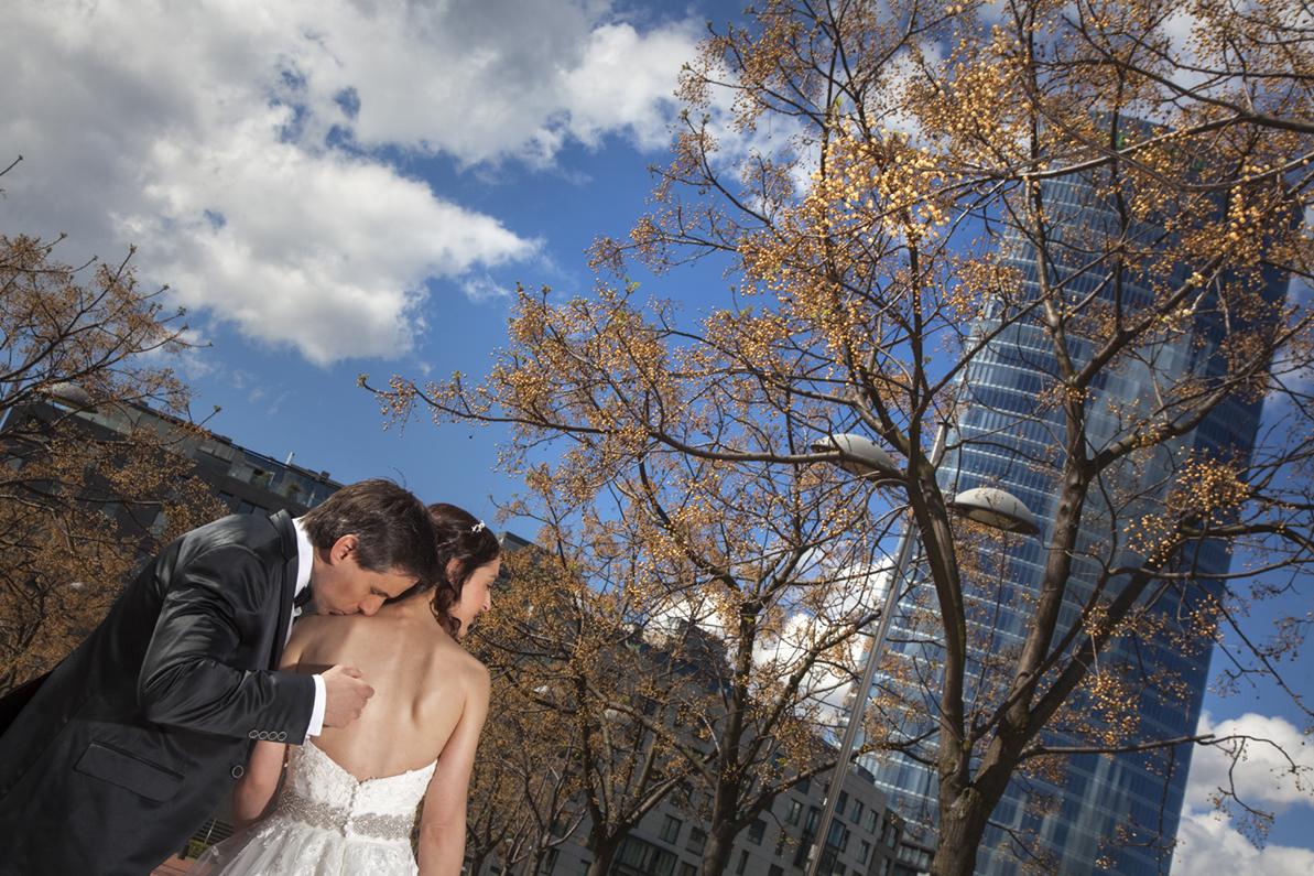 Ladrero Fotografos, reportaje de boda bilbao, fotografo de boda bilbao, fotografia de boda bilbao, ivan y ainhoa31