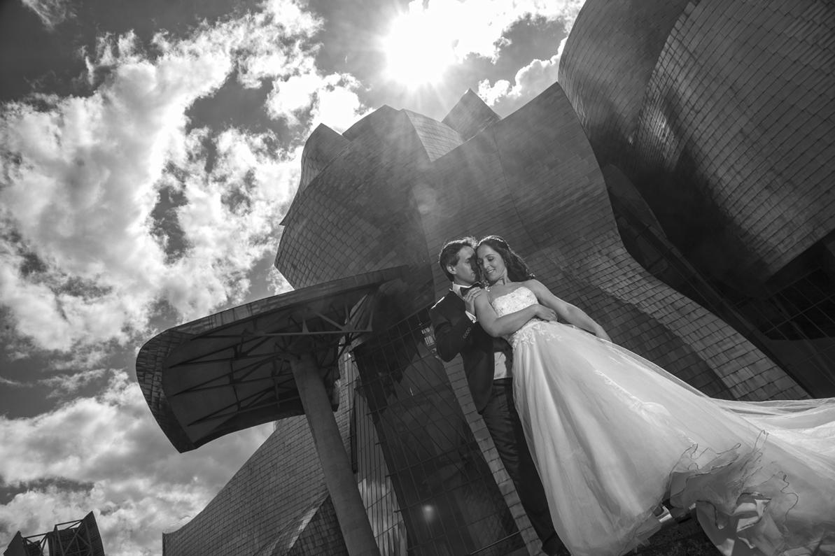 Ladrero Fotografos, reportaje de boda bilbao, fotografo de boda bilbao, fotografia de boda bilbao, ivan y ainhoa33