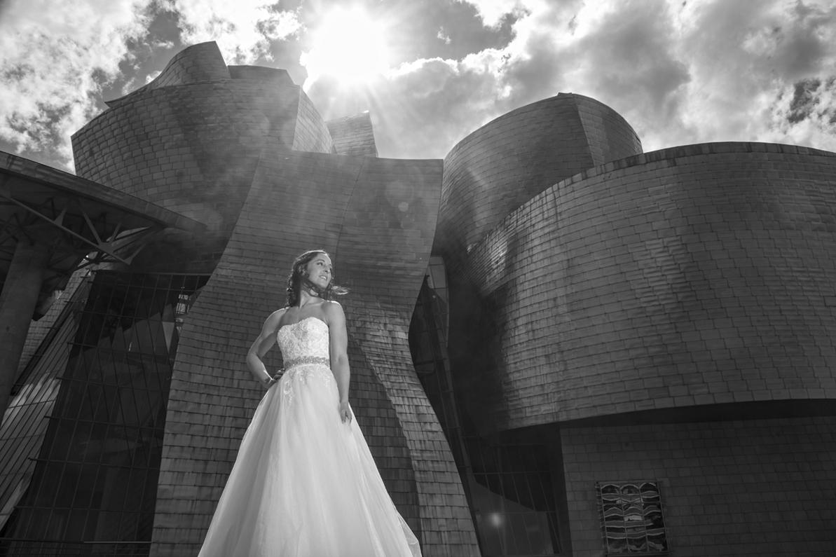 Ladrero Fotografos, reportaje de boda bilbao, fotografo de boda bilbao, fotografia de boda bilbao, ivan y ainhoa34