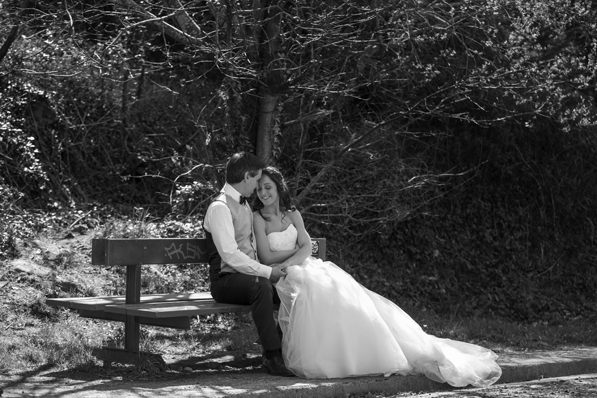 Ladrero Fotografos, reportaje de boda bilbao, fotografo de boda bilbao, fotografia de boda bilbao, ivan y ainhoa41