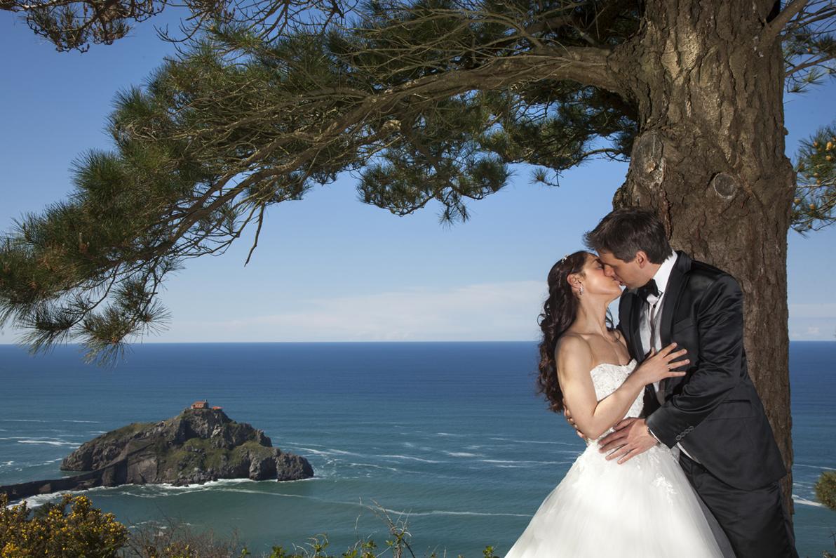 Ladrero Fotografos, reportaje de boda bilbao, fotografo de boda bilbao, fotografia de boda bilbao, ivan y ainhoa42