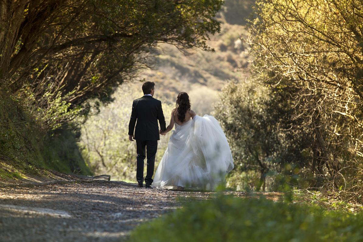 Ladrero Fotografos, reportaje de boda bilbao, fotografo de boda bilbao, fotografia de boda bilbao, ivan y ainhoa43